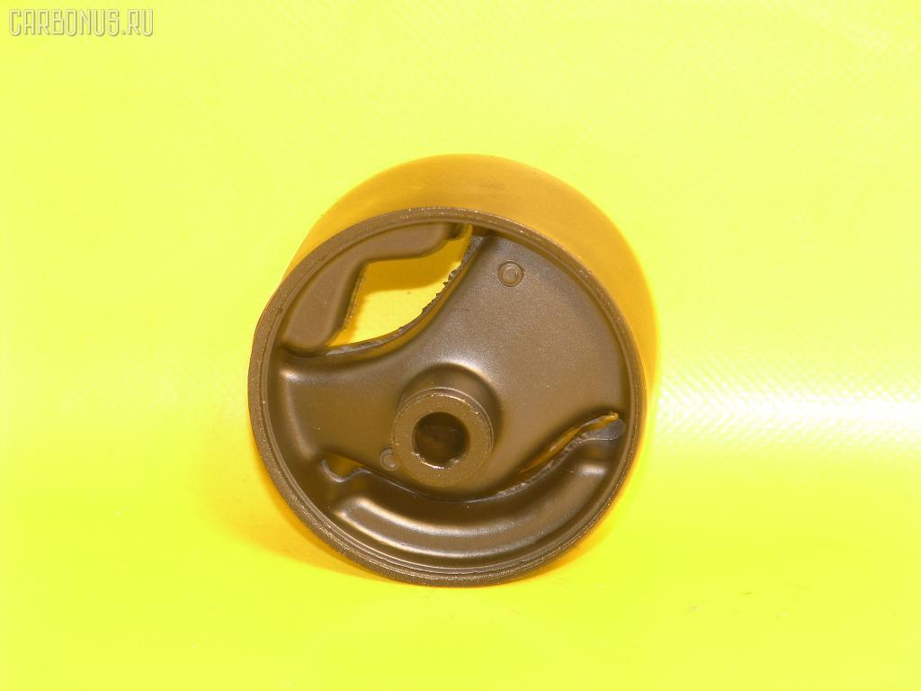 Продается Подушка двигателя на Nissan Primera P11 SR18DE.