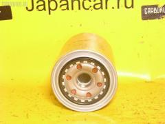 Фильтр масляный на Toyota LYNX LC-151