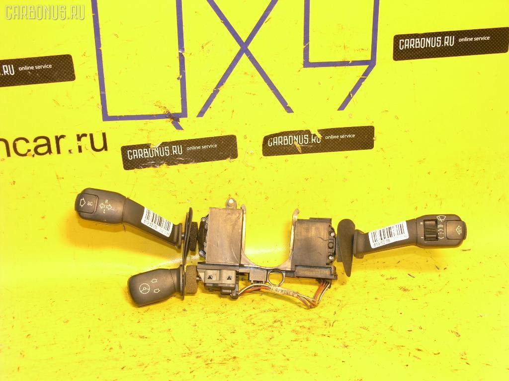 Переключатель поворотов Bmw 5-series E39-DD61 Фото 1
