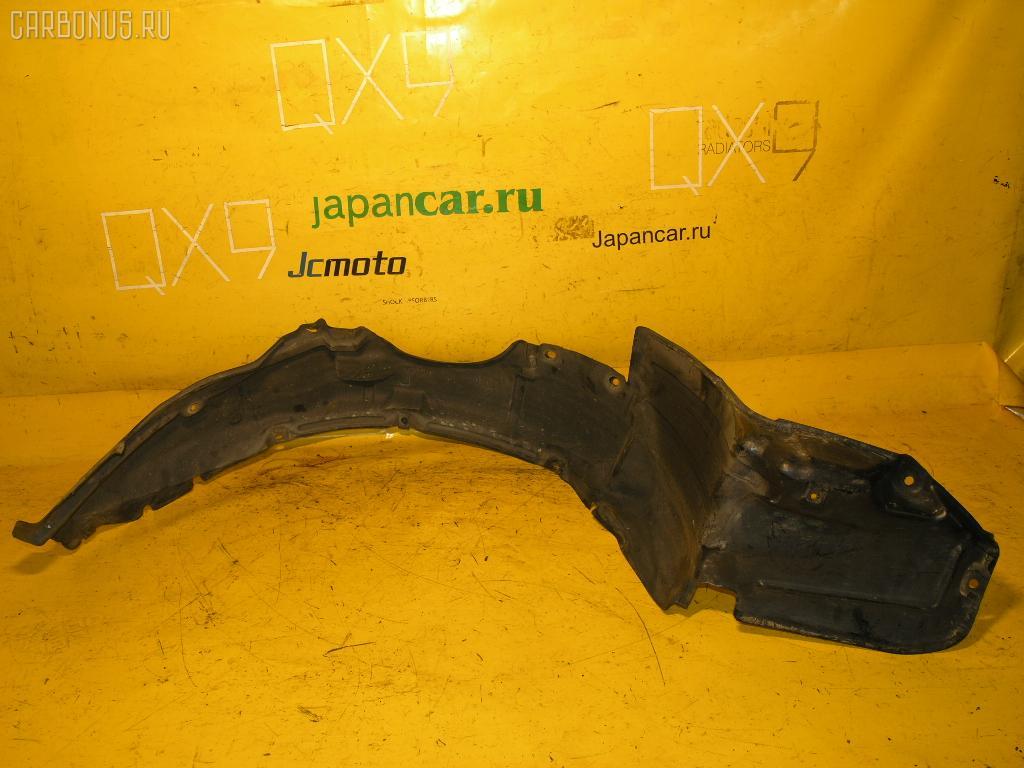 Подкрылок TOYOTA VISTA SV30 4S-FE. Фото 2