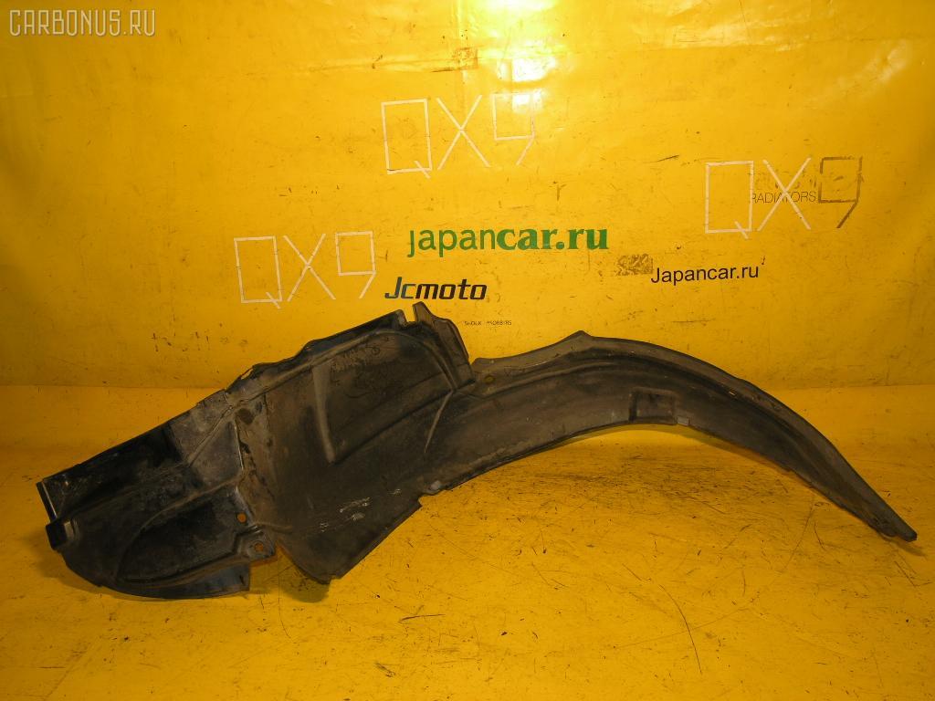 Подкрылок SUBARU LEGACY WAGON BG5 EJ20. Фото 7