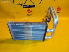 Радиатор печки HONDA INTEGRA DC5 K20A Фото 2