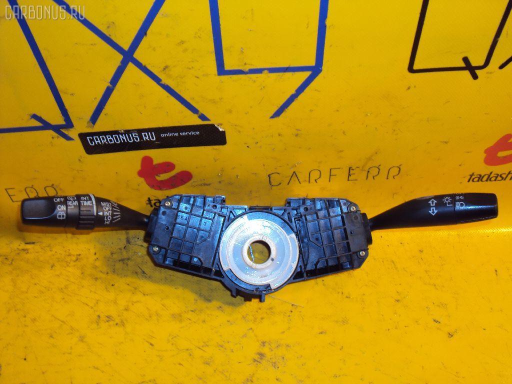Переключатель поворотов HONDA INTEGRA DC5 Фото 1