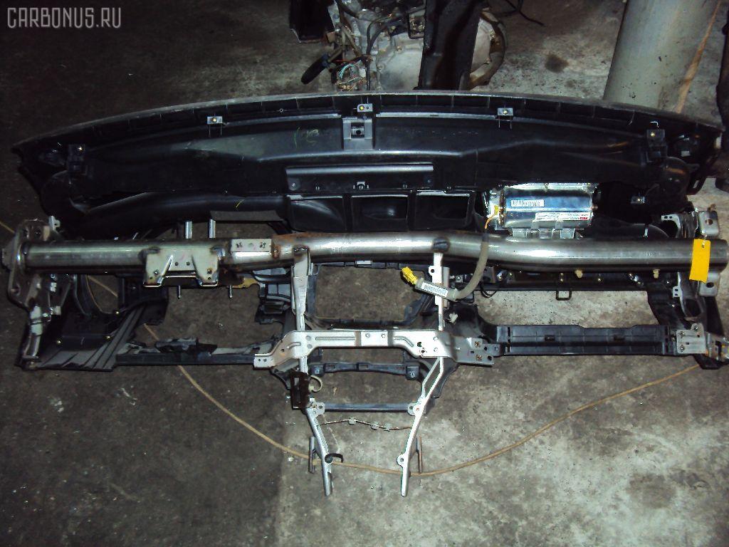 Панель приборов HONDA INTEGRA DC5 Фото 2