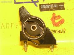 Подушка двигателя на Toyota Corolla AE92 4A-GE RBI 12371-15200-IN, Заднее расположение