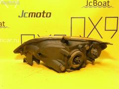 Фара Mazda Demio DY3W Фото 2
