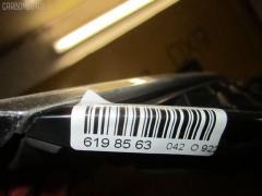 Решетка радиатора MAZDA MPV LW3W Фото 3