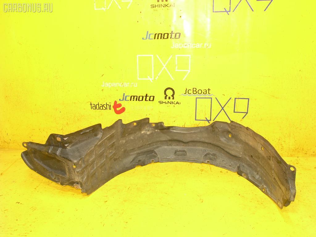 Подкрылок TOYOTA CORONA PREMIO ST215 3S-FE. Фото 11