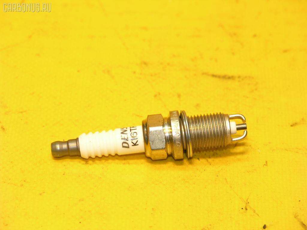 Свеча зажигания K16TR11 Фото 1