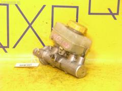 Главный тормозной цилиндр Фото 2