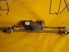 Мотор привода дворников TOYOTA ALTEZZA SXE10 Фото 1