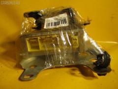 Блок управления air bag TOYOTA ALTEZZA SXE10 Фото 3