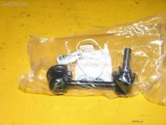 Линк стабилизатора на Nissan Teana J31 RBI 54618-CA010, Заднее Правое расположение