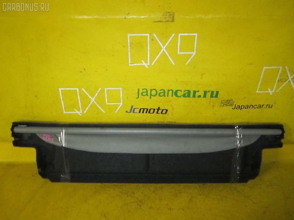 Шторка багажника VOLVO V40 VW Фото 2