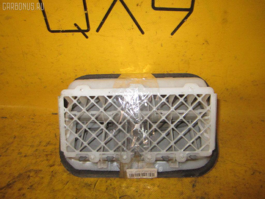 Решетка вентиляционная Toyota Aristo JZS161 Фото 1