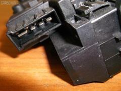 Блок кнопок MERCEDES-BENZ E-CLASS W210.072 Фото 2