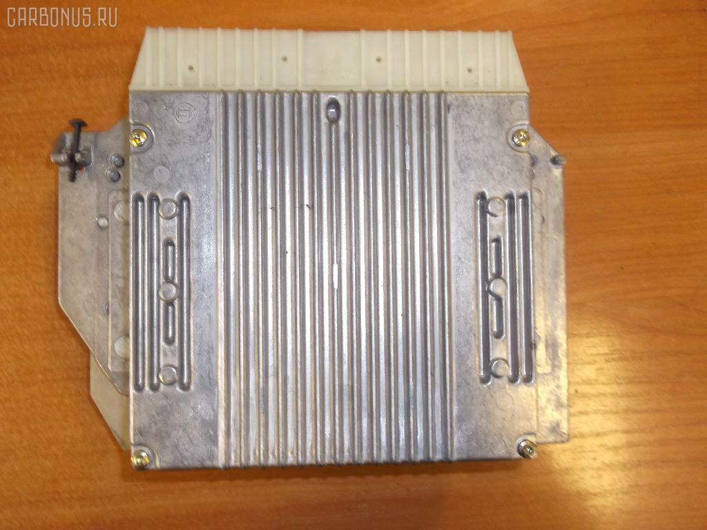 Блок ABS MERCEDES-BENZ E-CLASS W210.072 119.985 Фото 5