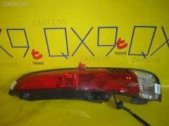 Стоп Daihatsu Terios kid J111G Фото 3