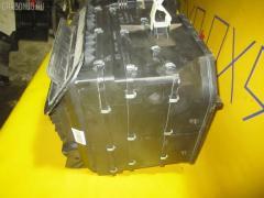 Печка MERCEDES-BENZ E-CLASS W210.072 Фото 2