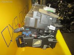 Печка MERCEDES-BENZ E-CLASS W210.072 Фото 3