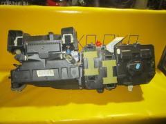 Печка MERCEDES-BENZ E-CLASS W210.072 Фото 4