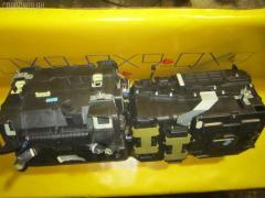 Печка MERCEDES-BENZ E-CLASS W210.072 Фото 5