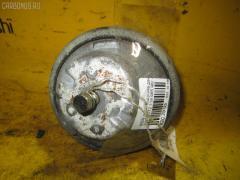 Подушка двигателя MERCEDES-BENZ E-CLASS W210.072 119.985 Фото 2