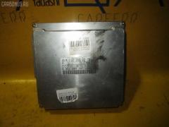 Блок EFI MERCEDES-BENZ M-CLASS W163.154 112.942 Фото 2