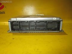 Блок EFI MERCEDES-BENZ M-CLASS W163.154 112.942 Фото 3