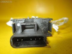 Кнопка MERCEDES-BENZ M-CLASS W163.154 A1638200210 Переднее