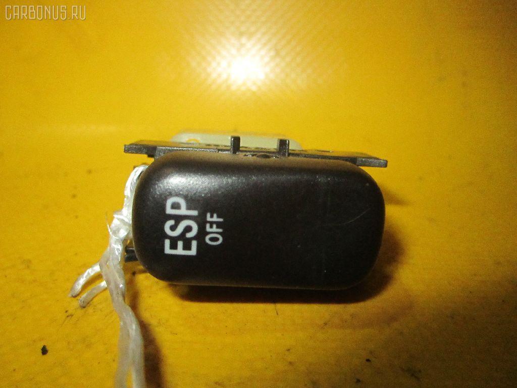 Кнопка MERCEDES-BENZ M-CLASS W163.154 Фото 1
