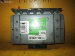 Блок ABS BMW 3-SERIES E36-CB25 M52-256S3 Фото 1