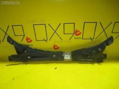Решетка под лобовое стекло BMW 3-SERIES E36-CB25 Фото 2