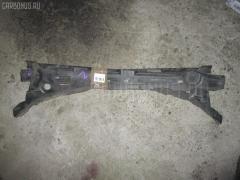 Решетка под лобовое стекло Bmw 3-series E36-CB25 Фото 3
