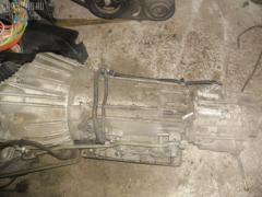 КПП автоматическая Bmw 3-series E36-CB25 M52-256S3 Фото 1