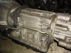 КПП автоматическая Bmw 3-series E36-CB25 M52-256S3 Фото 2