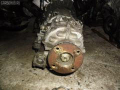 КПП автоматическая Bmw 3-series E36-CB25 M52-256S3 Фото 4
