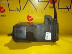 Фильтр угольный Opel Astra g W0L0TGF35 Z18XE Фото 1