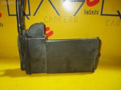 Фильтр угольный Opel Astra g W0L0TGF35 Z18XE Фото 2