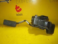 Педаль подачи топлива OPEL ASTRA G W0L0TGF35 Z18XE Фото 2