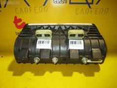 Air bag OPEL ASTRA G W0L0TGF35 Фото 2