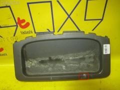 Бардачок Nissan Caravan VWE25 Фото 1