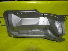 Защита двигателя NISSAN CARAVAN VWE25 ZD30DDTI Фото 1