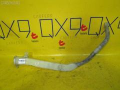Заливная горловина бачка омывателя BMW 5-SERIES E39-DD42 Фото 1