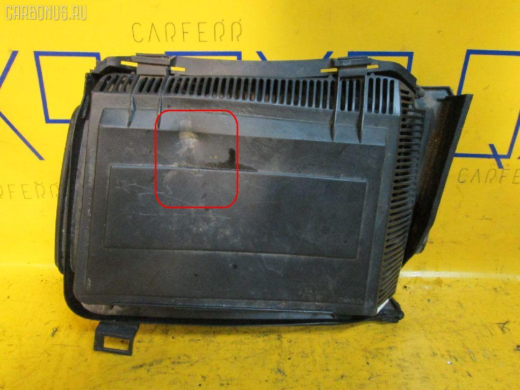 Корпус салонного фильтра BMW 5-SERIES E39-DD42 M52-256S3 Фото 2