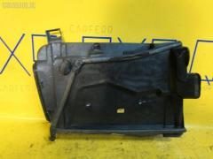 Корпус салонного фильтра Bmw 5-series E39-DD42 M52-256S3 Фото 1