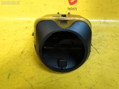 Кожух рулевой колонки Bmw 5-series E39-DD42 Фото 2