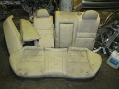 Сиденье легк Honda Accord CL7 Фото 1