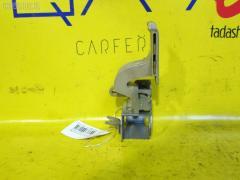 Тросик багажника HONDA ACCORD CL7 Фото 2