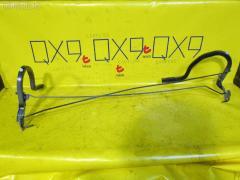 Крепление багажника HONDA ACCORD CL7 Фото 1